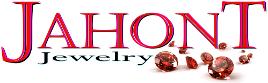 JAHONT Jewelry